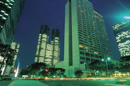 அழகிய டோக்யோ நகரம் படங்கள் சில Tokyo