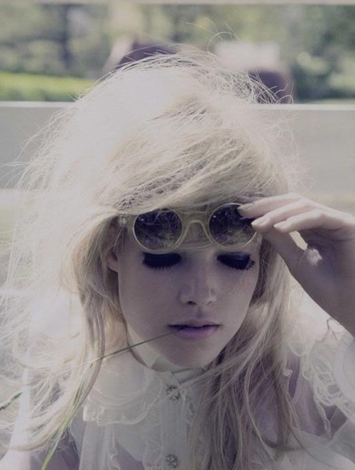 Seances photos inspirées par Brigitte Bardot - Page 2 1959-800w