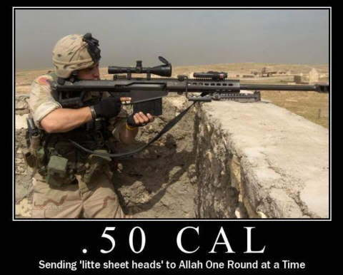 READ THIS ALSO, NEW CITY FOR THE RPG. 50cal
