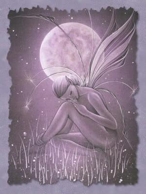 Vile  Fairies