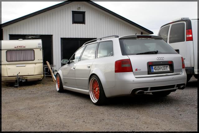 Audi Cee5 - Sivu 2 DSC00266