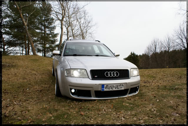 Audi Cee5 - Sivu 2 DSC00270