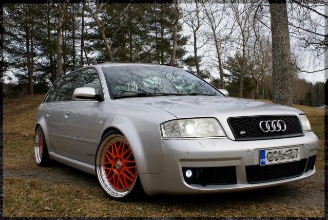 Audi Cee5 - Sivu 2 DSC00273