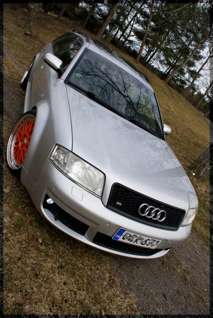 Audi Cee5 - Sivu 2 DSC00284