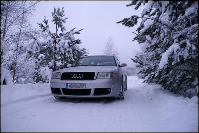 Audi Cee5 DSC05615_redi