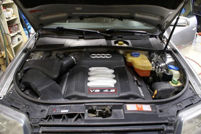 Audi Cee5 DSC06394
