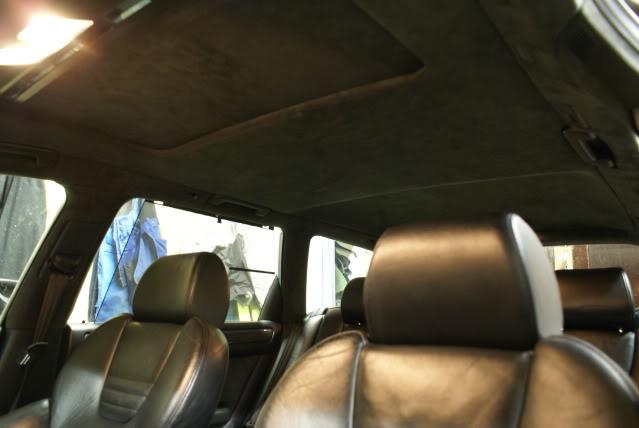 Audi Cee5 DSC06397