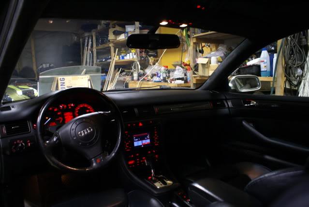 Audi Cee5 DSC06399