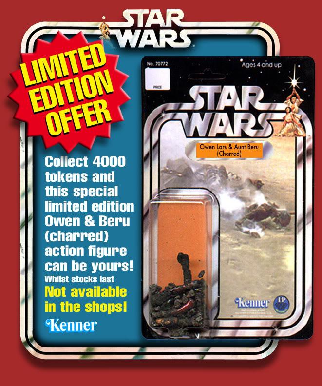 [FUN] Tout et (surtout) n'importe quoi sur Star Wars! - Page 2 OwenActionfigure