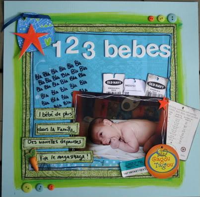 Thème Maternité/ Bébés IMG_2208