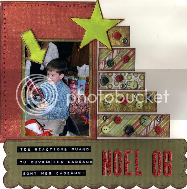 Thème de Noël Noel06-1