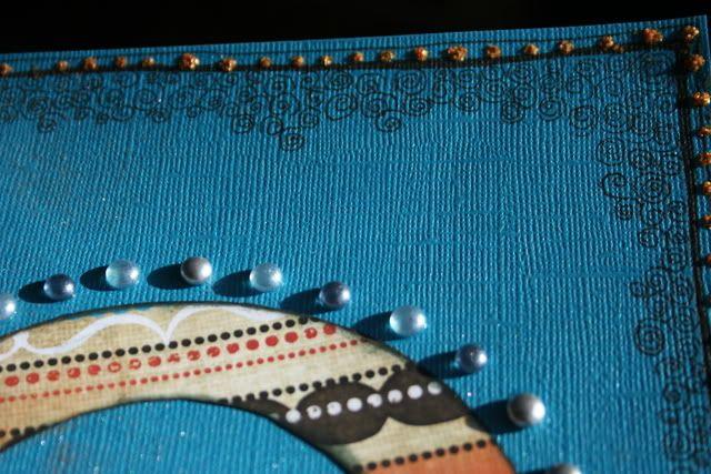 """Defi du mois de Fevrier 09- Susie """"DOODLING"""" Picture042-2"""