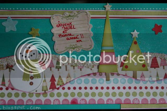 Thème de Noël Picture717