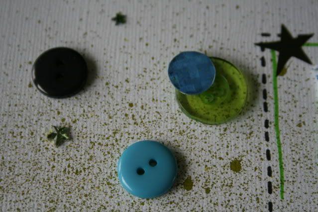 Galerie de Susie du mois de Juillet 09-Nouveauté 15 juillet IMG_5244