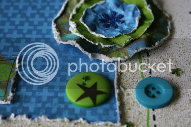 Galerie de Susie du mois de Juillet 09-Nouveauté 15 juillet IMG_5245
