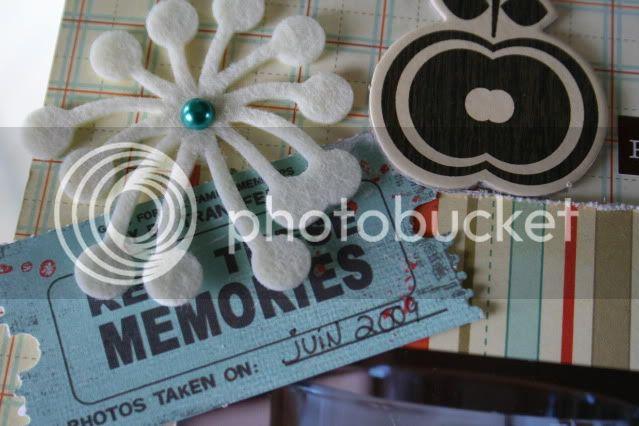 Galerie de Susie du mois de Juillet 09-Nouveauté 15 juillet IMG_5848