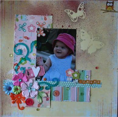 Galerie de Susie du mois de Juillet 09-Nouveauté 15 juillet IMG_5939