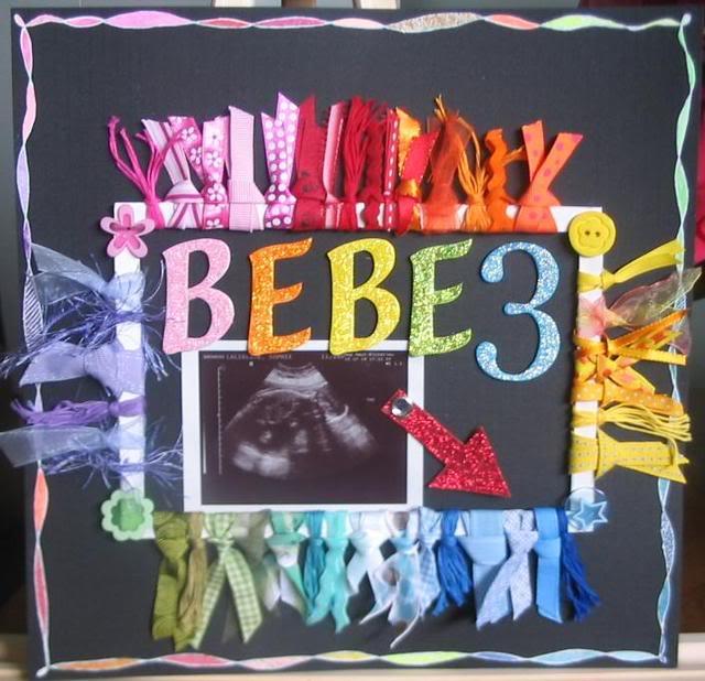 Thème Maternité/ Bébés Bebe3