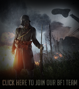 photo BF1 Rec_zpsjsmaias0.png