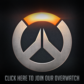 photo overwatch copy_zpsm8bwj99h.png