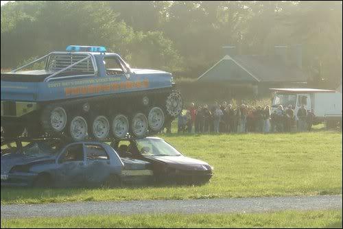 scott mays stuntshow Limerick 6405152095a11072783219l