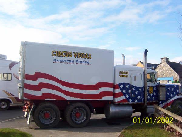 circus vegas transport 2004 TRANSPORT002