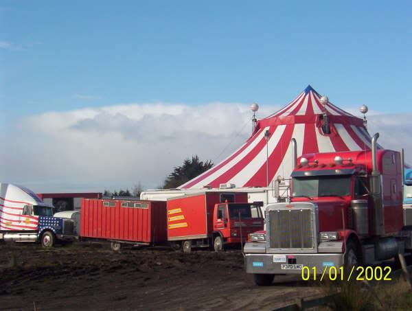 circus vegas transport 2004 TRANSPORT004