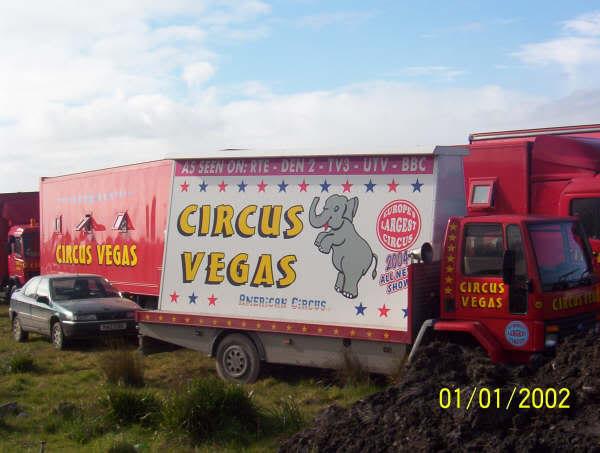circus vegas transport 2004 TRANSPORT006