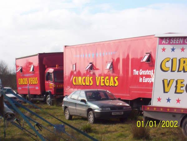 circus vegas transport 2004 TRANSPORT007