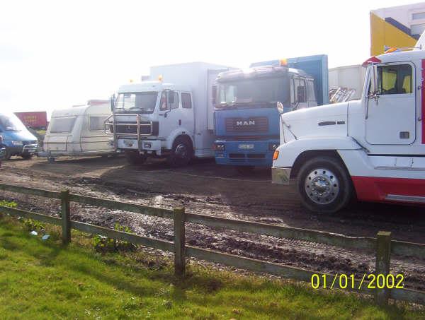 circus vegas transport 2004 TRANSPORT009