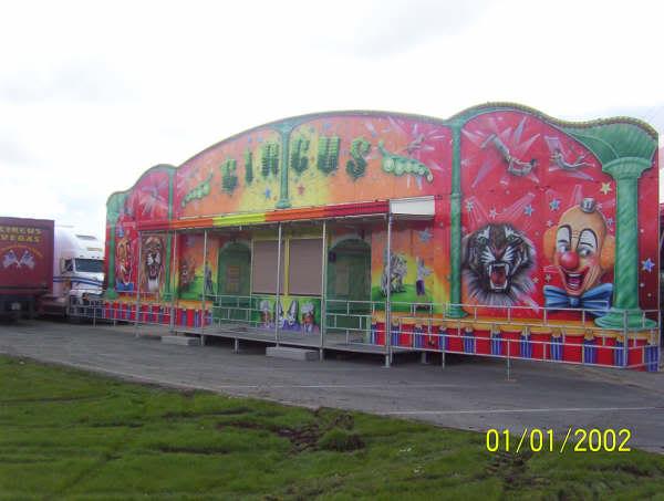 circus vegas transport 2004 TRANSPORT011