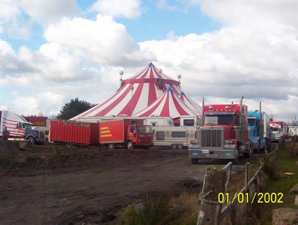 circus vegas transport 2004 TRANSPORT013