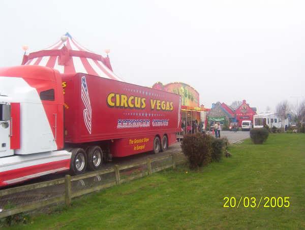 circus vegas transport 2004 TRANSPORT019