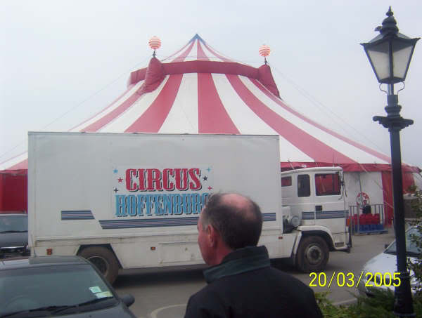 circus vegas transport 2004 TRANSPORT020