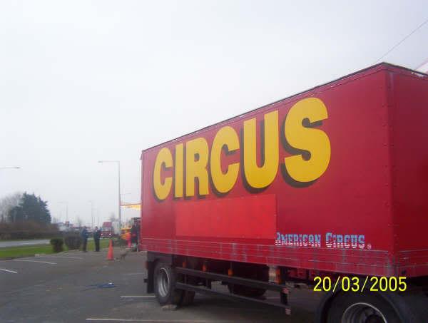 circus vegas transport 2004 TRANSPORT021