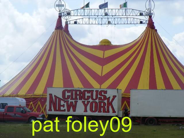 circus newyork Ny1