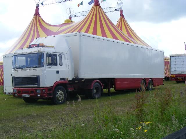 circus newyork transport and bigtop Portlaoise09006