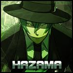 sign/ava request Hazama-Ava