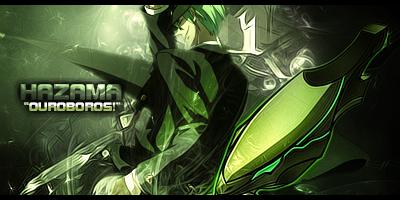 sign/ava request Hazama-Sig