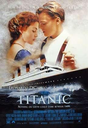 03- Ejercicios: Comparativos y superlativos Titanic-poster02