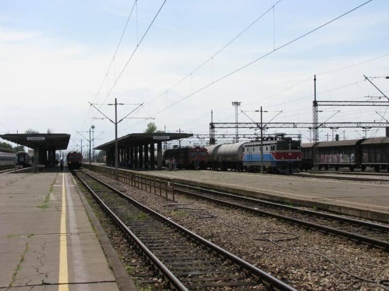Izlet u Slavoniju Sl20