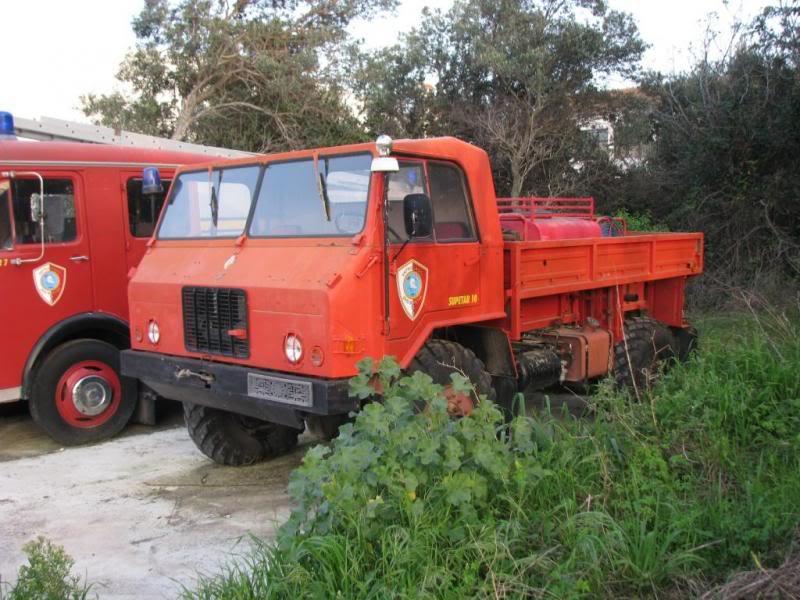 Vatrogasni kamioni StIMG_5998_zps6f08d98b
