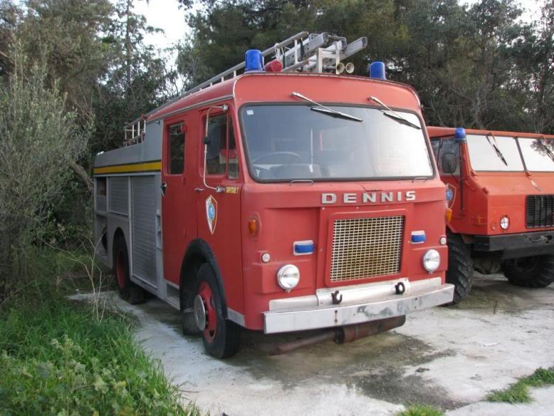 Vatrogasni kamioni StIMG_6001_zpsbdbc67ec