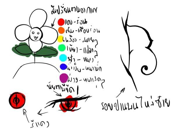 [character] บาคคิ intro complete [11/nov/09] Detail