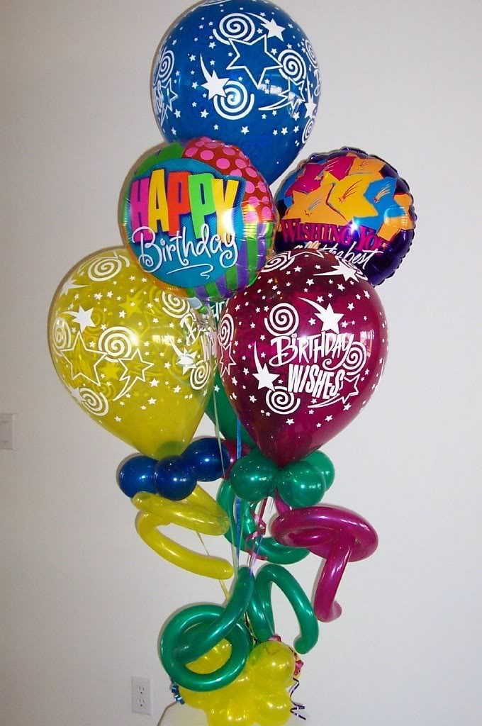 نكت رمضانية Birthday-balloons