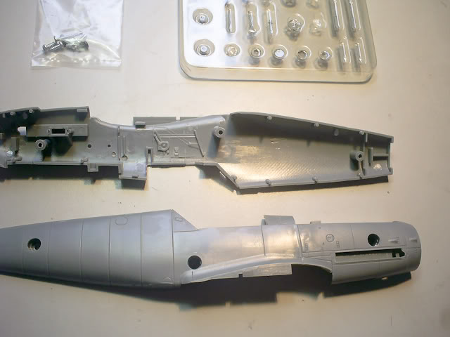 21stCenturyToys - Bf 109G-14 - 1/32 ATUALIZADO 23/09 PIC_0065