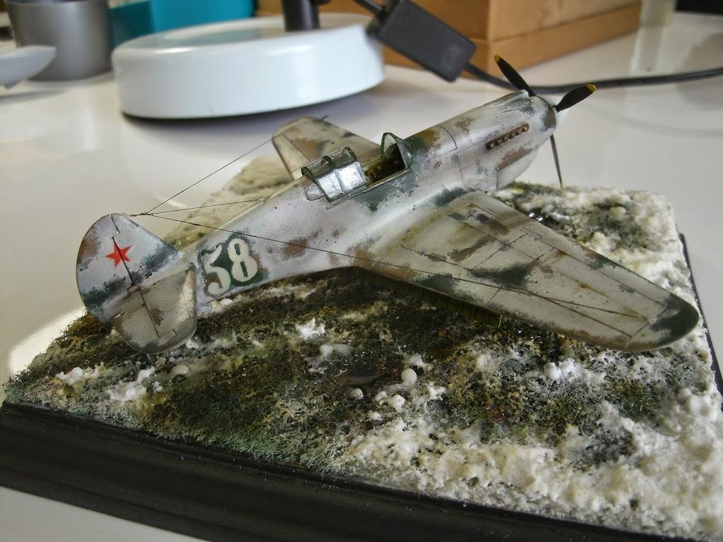 P40B Aleksey Khlobystov  GEDC1548_zpsf7n9iuib