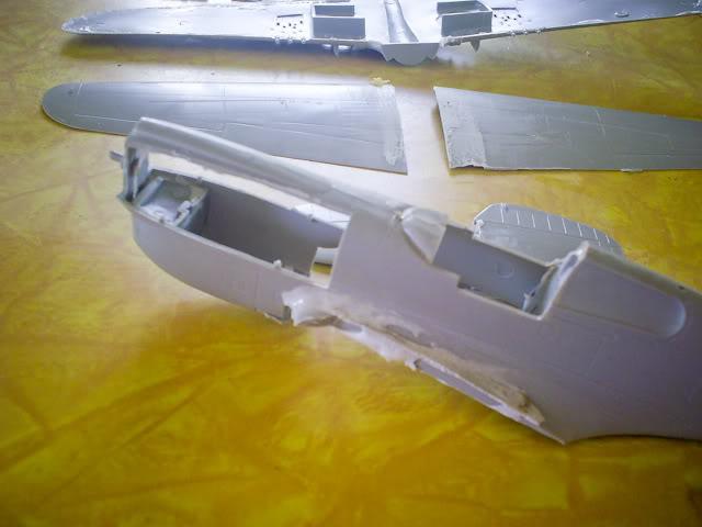 P40M FAB Italeri 1/48 PIC_0032-2