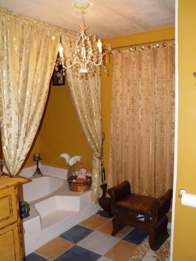 Ristina's Home  P9250508