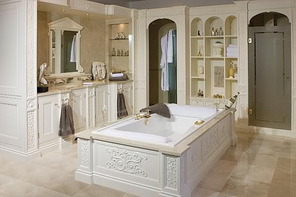 Ristina's Home  Bathroom_renaissance_large